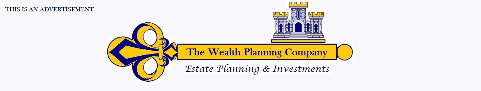 The Wealth Planning Company